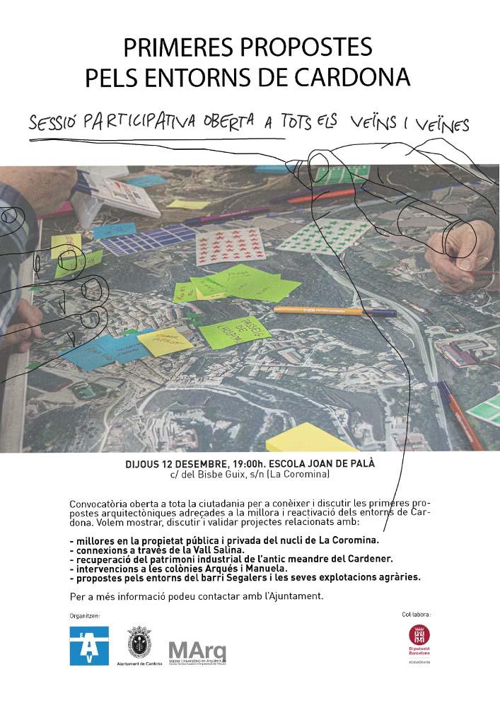 Cardona_08-12-19_2.jpg