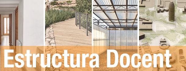 Arq: R.Sauquet + G.Bosch | Fot: José HeviaArq: Ciclica + Cavaa | Fot: Adria Goula1Arq: Núria Salvadó | Fot: José HeviaCSA carracedo-sotoca arquitectura SLP