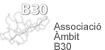 Associació Àmbit B30, (open link in a new window)