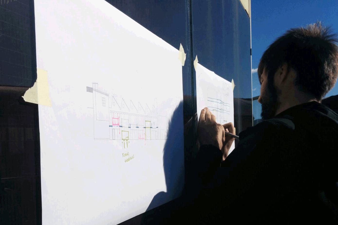 Estrategias Evolutivas Y Adaptativas Para El H Bitat