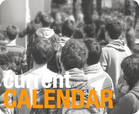 Calendar A16/17