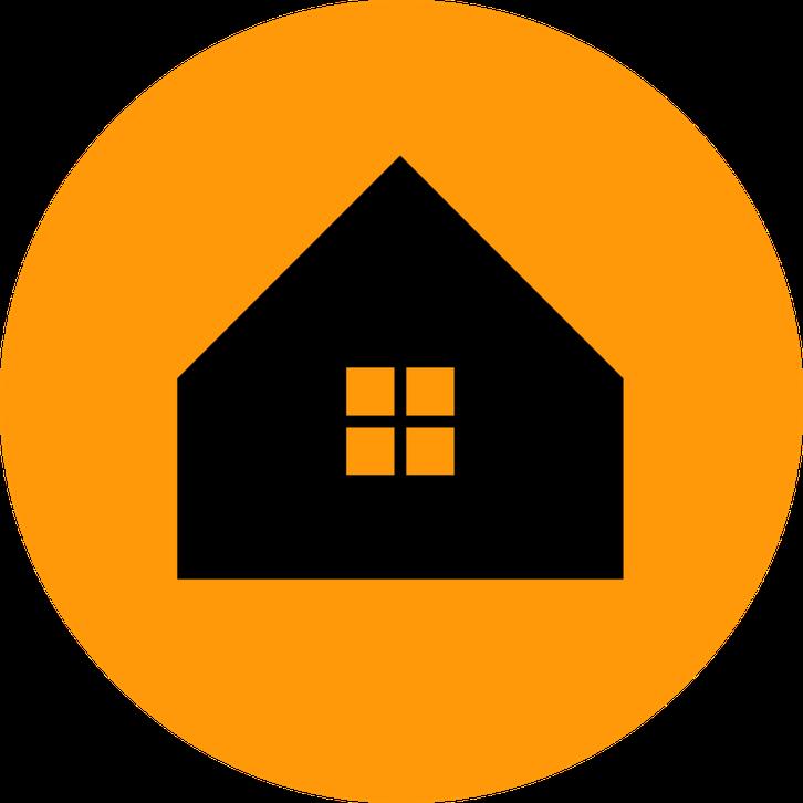 logo habitat.png