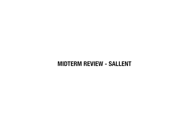 Midterm-0.png