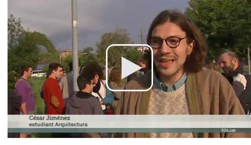 Noticia TV3