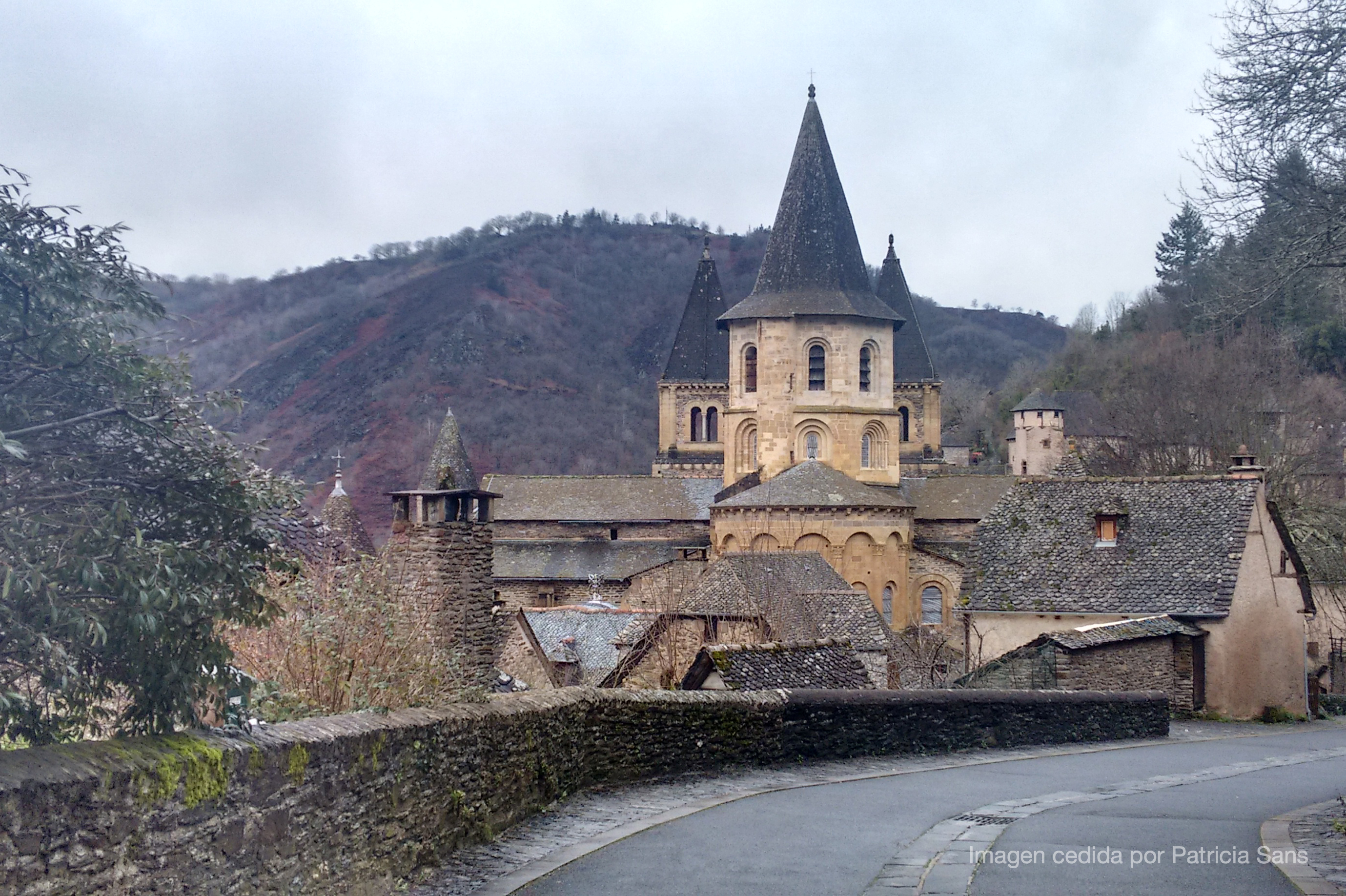 Patrimonio Material Patrimonio Master Universitario En