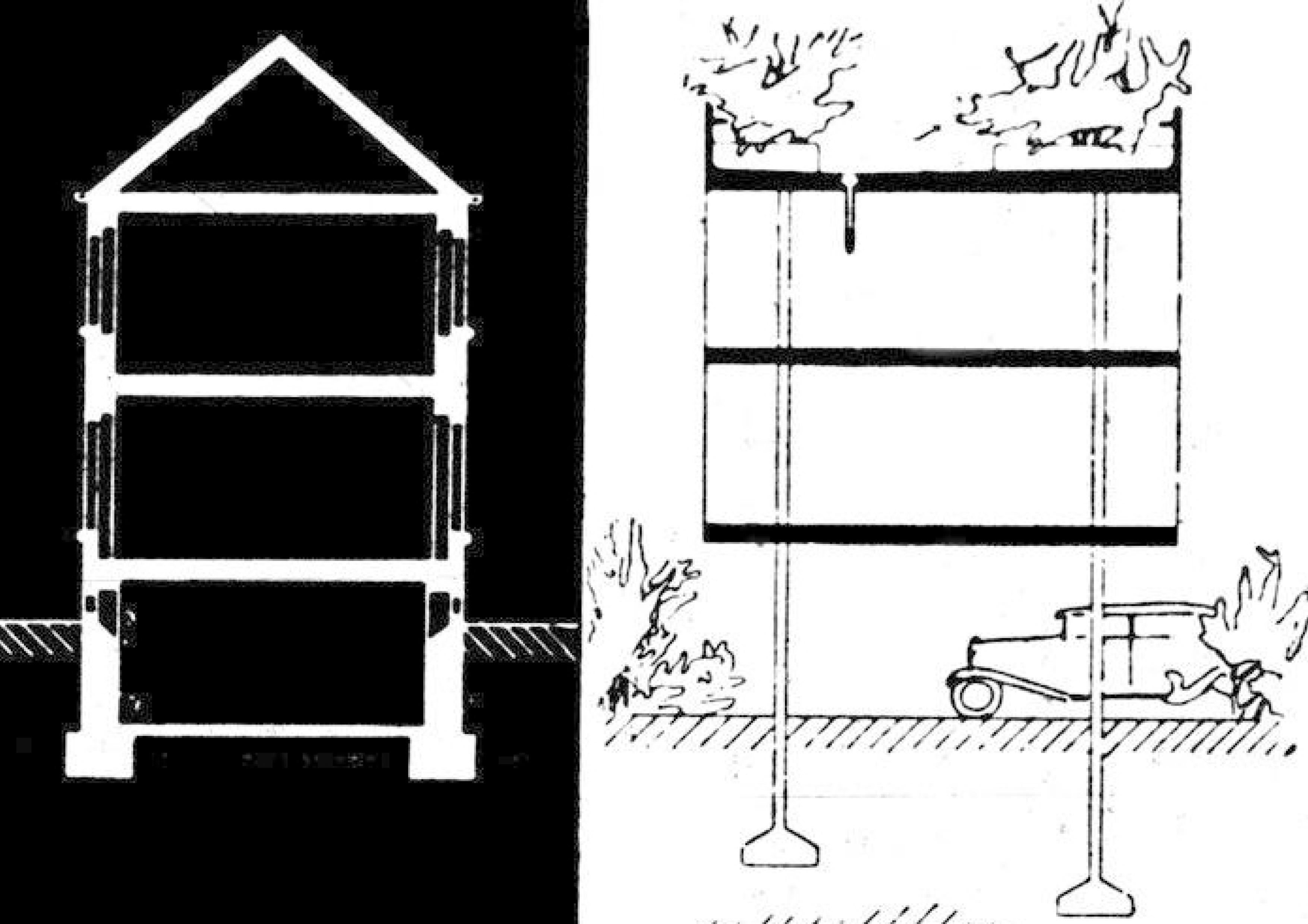 Taller tecnolog a de la arquitectura master for Asignaturas arquitectura