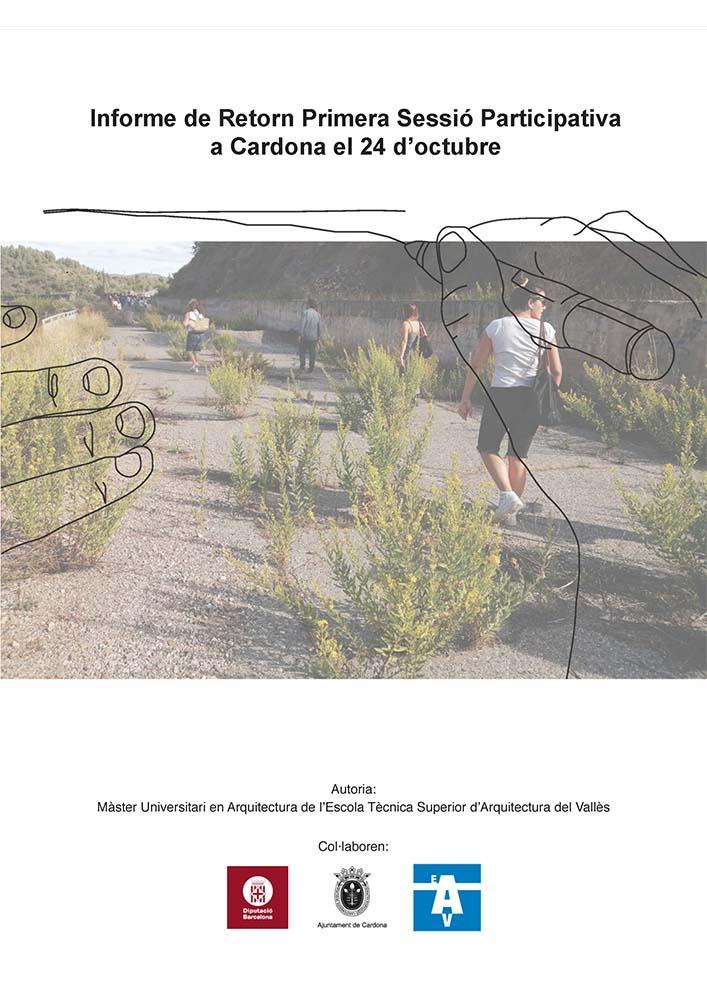 Cardona_08-12-19_1.jpg