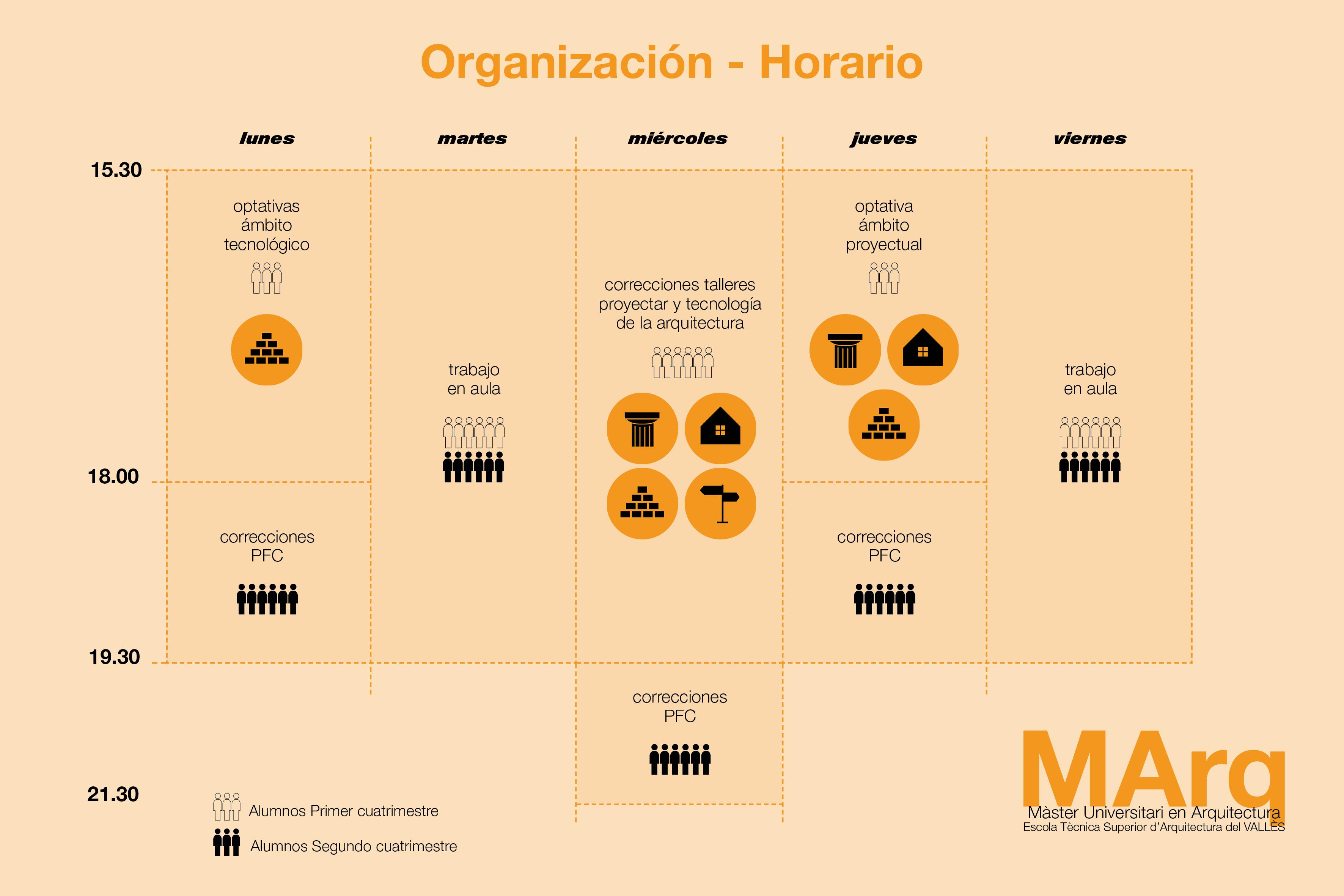 horaris marq castellano.jpg