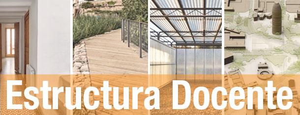 Arq: R.Sauquet + G.Bosch | Fot: José Hevia Arq: Ciclica + Cavaa | Fot: Adria Goula1 Arq: Núria Salvadó | Fot: José Hevia CSA carracedo-sotoca arquitectura SLP