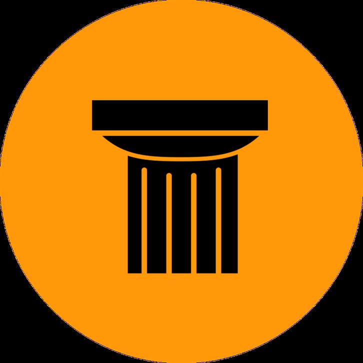 Logo master universitario en arquitectura for Logo arquitectura tecnica